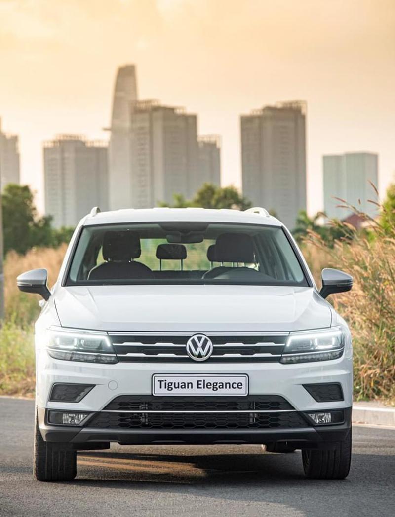 chi-tiet-xe-volkswagen-tiguan-elegance-2021-giaxehoi-vn-3