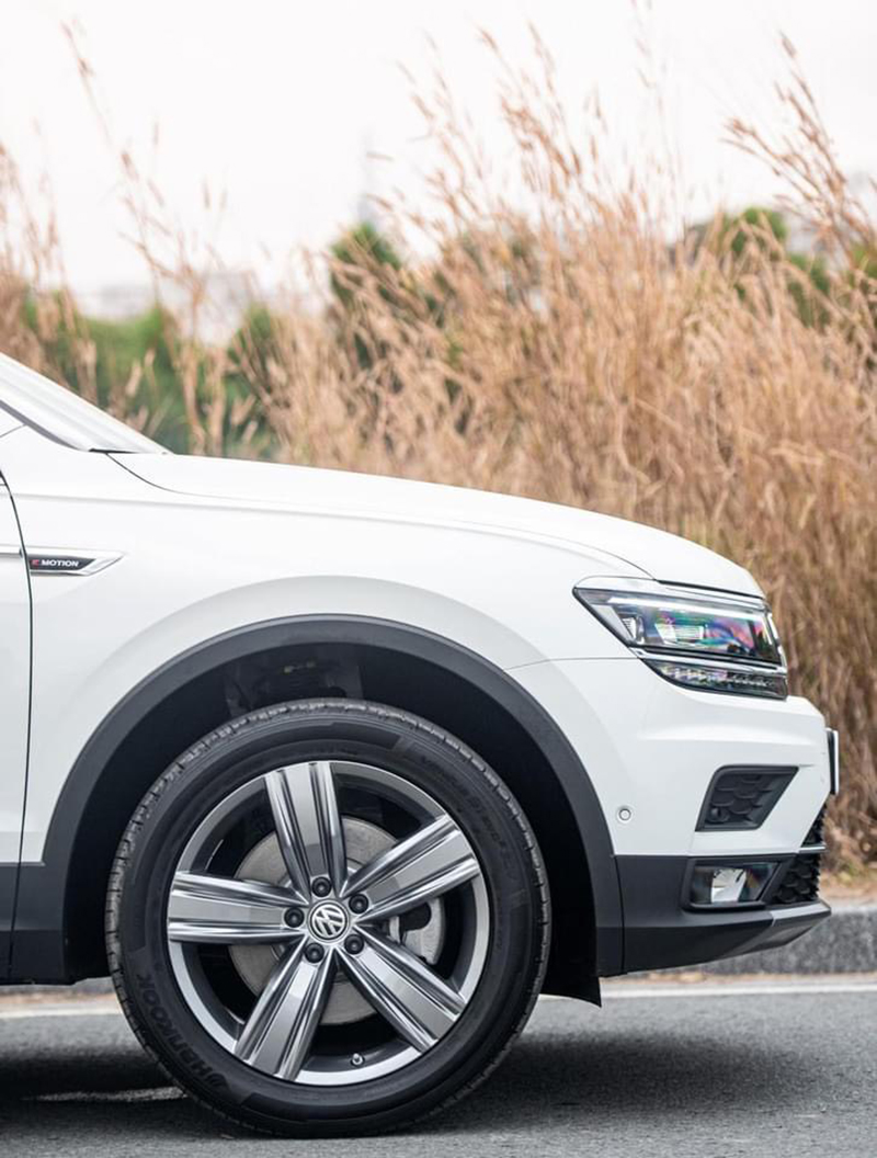 chi-tiet-xe-volkswagen-tiguan-elegance-2021-giaxehoi-vn-4