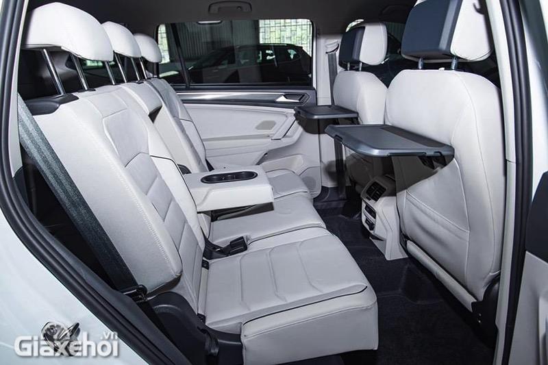 hang-ghe-thu-2-xe-volkswagen-tiguan-2021-luxury-s-giaxehoi-vn-6