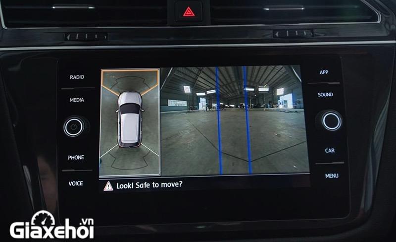 camera-de-xe-volkswagen-tiguan-luxury-s-giaxehoi-vn-8