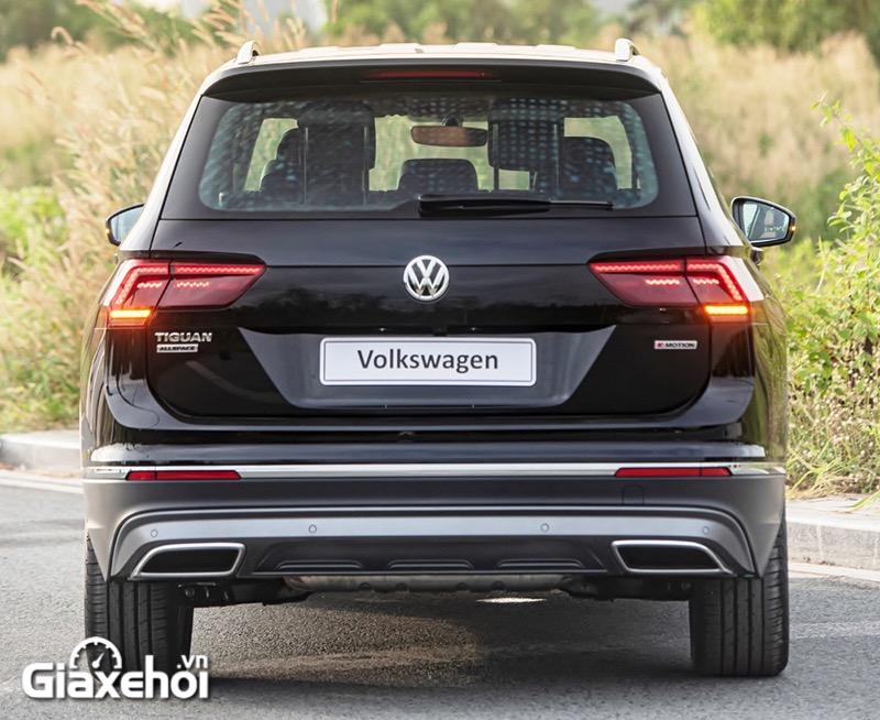 duoi-xe-volkswagen-tiguan-luxury-s-giaxehoi-vn-9