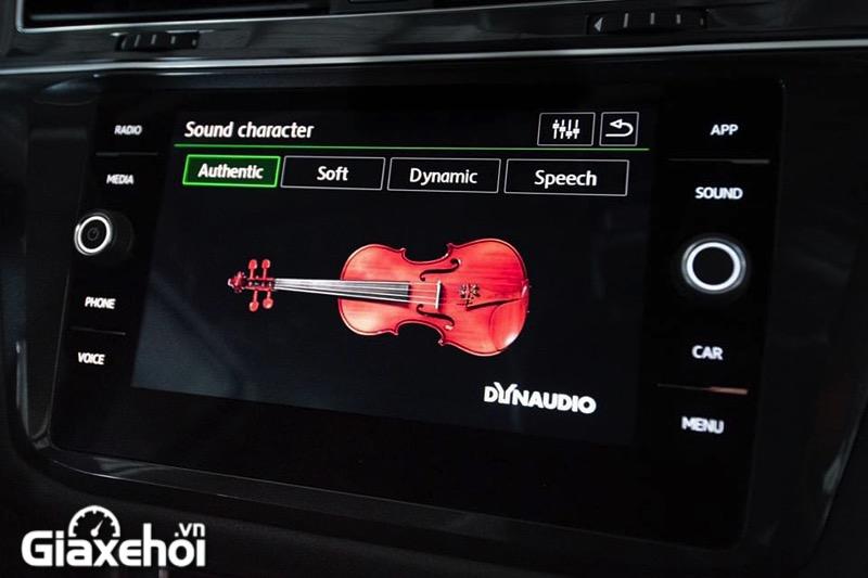 dvd-xe-volkswagen-tiguan-luxury-s-giaxehoi-vn-4