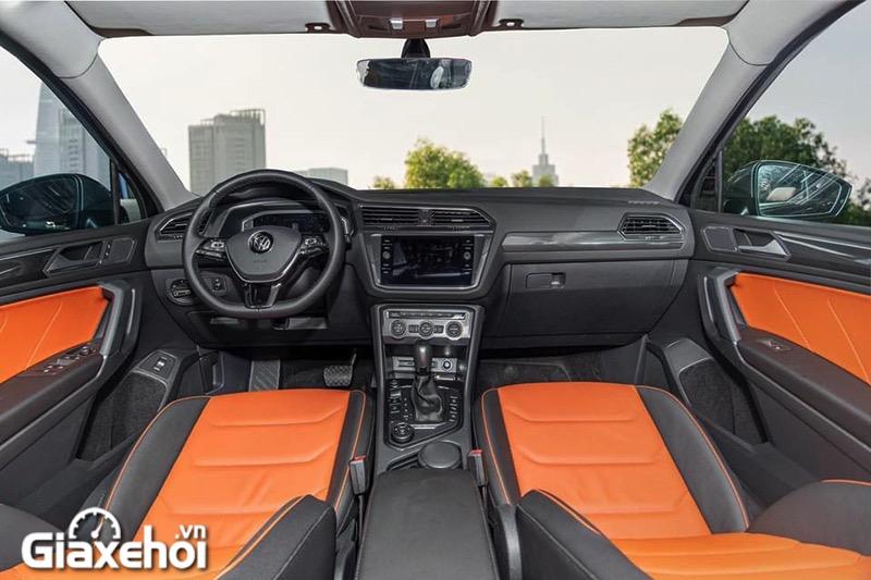 noi-that-xe-volkswagen-tiguan-luxury-s-giaxehoi-vn-7