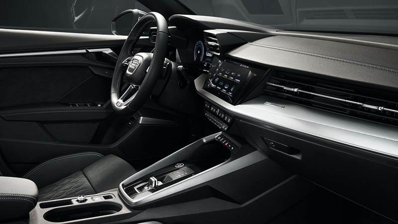 Noi-that-Audi-A3-Sedan-2021-giaxehoi-vn