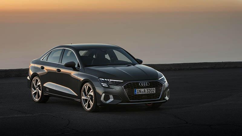 dau-xe-Audi-A3-Sedan-2021-giaxehoi-vn
