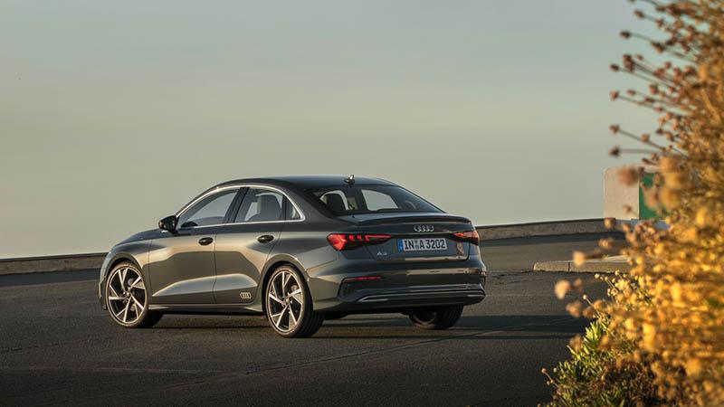 duoi-xe-Audi-A3-Sedan-2021-giaxehoi-vn