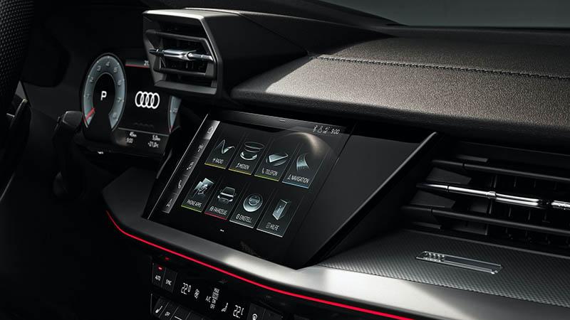 dvd-Audi-A3-Sedan-2021-giaxehoi-vn