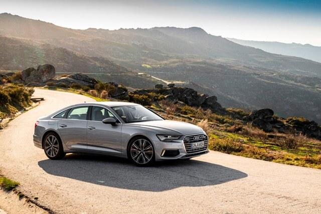 Audi-A6-2021-chi-tiet