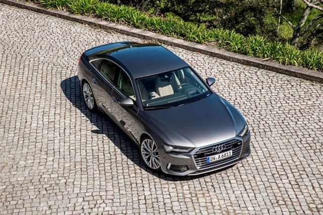 Audi-A6-2021-co-gi-moi