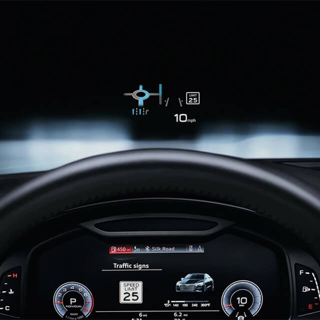 Audi-A6-2021-cum-dong-ho-ky-thuat-so