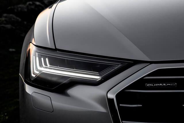 Audi-A6-2021-den-pha