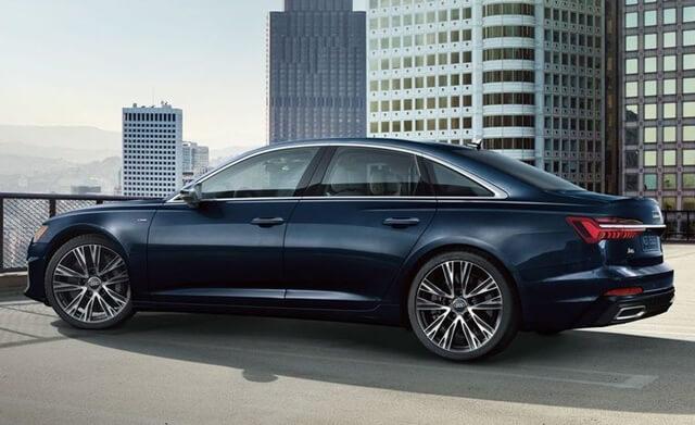 Audi-A6-2021-hinh-anh-than-xe