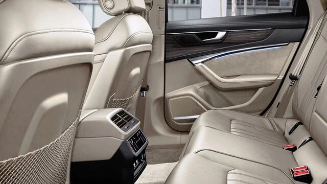 Audi-A6-2021-khoang-ghe-sau