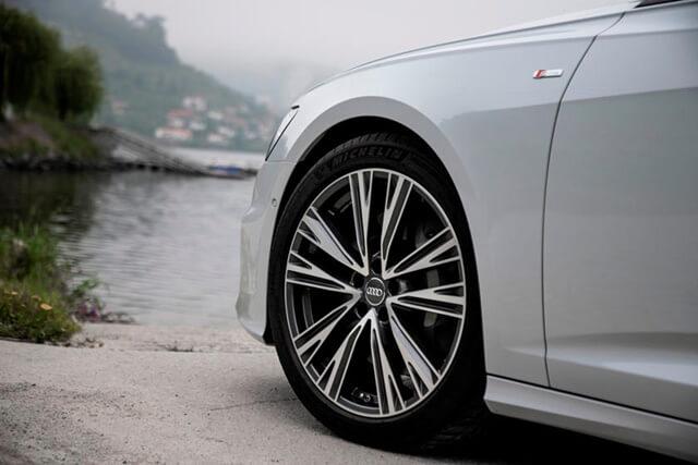 Audi-A6-2021-la-zang