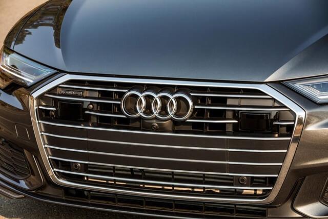 Audi-A6-2021-luoi-tan-nhiet