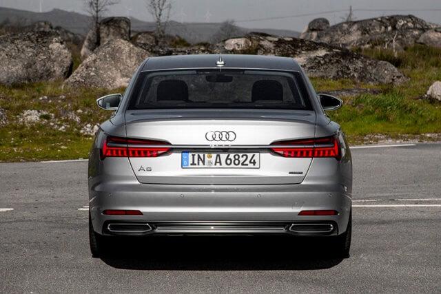 Audi-A6-2021-phan-duoi-xe