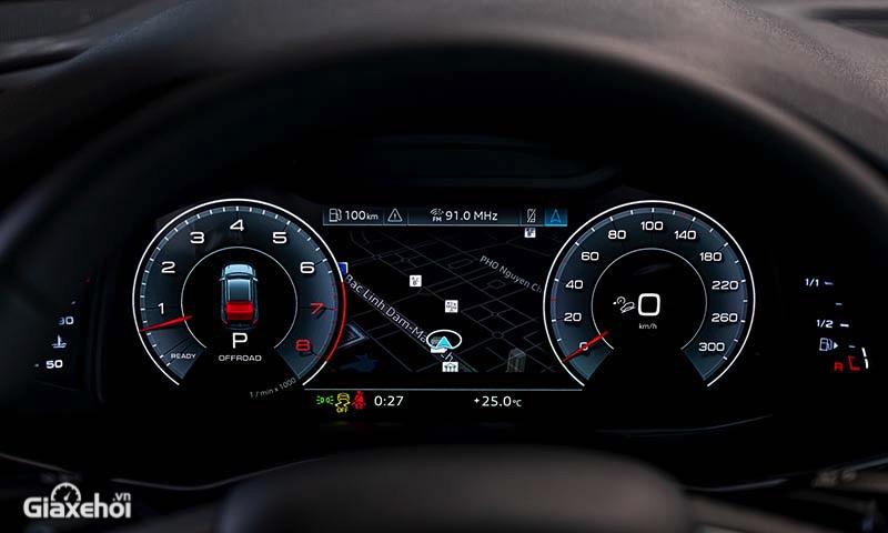 Bang-dong-ho-xe-Audi-Q8-2021-TFSI-55-quattro-Giaxehoi-vn-1