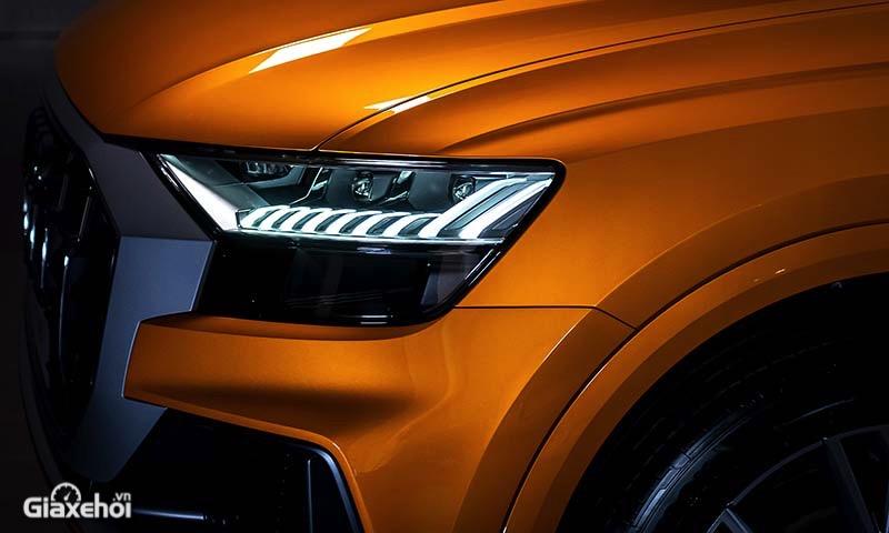 Cum-den-pha-xe-Audi-Q8-2021-TFSI-55-quattro-Giaxehoi-vn-1