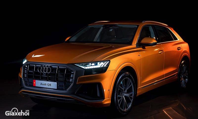 Dau-xe-Audi-Q8-2021-TFSI-55-quattro-Giaxehoi-vn-1