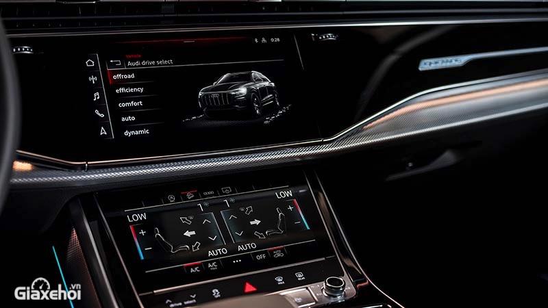 Dieu-khien-trung-tam-xe-Audi-Q8-2021-TFSI-55-quattro-Giaxehoi-vn-1