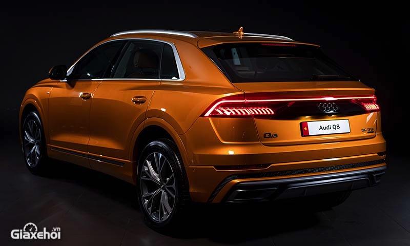 Duoi -xe-Audi-Q8-2021-TFSI-55-quattro-Giaxehoi-vn-1