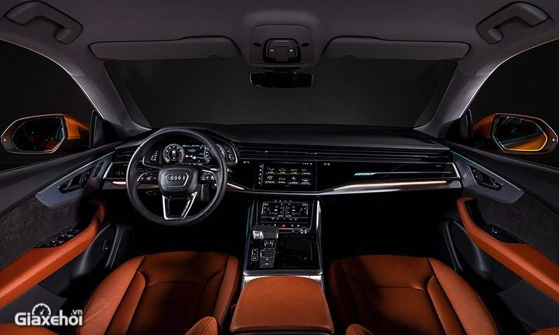 Noi-that-xe-Audi-Q8-2021-TFSI-55-quattro-Giaxehoi-vn-1