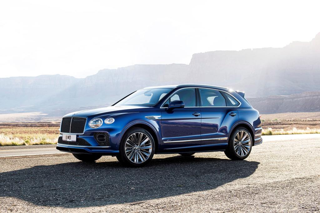 Gia-xe-Bentley-Bentayga-Speed-2021-Xetot-com-blog