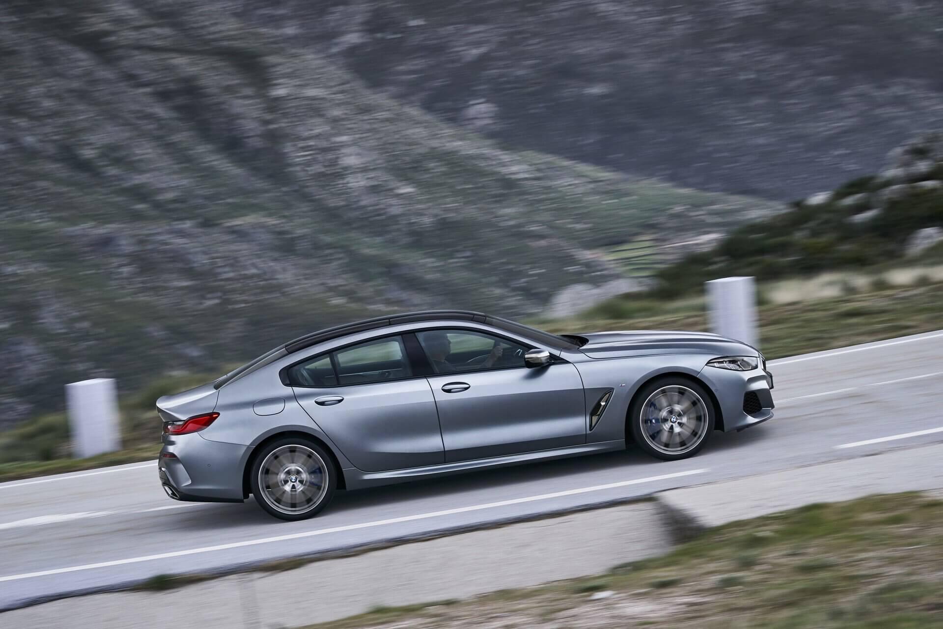danh-gia-xe-bmw-840i-gran-coupe-2021-giaxehoi-vn-1