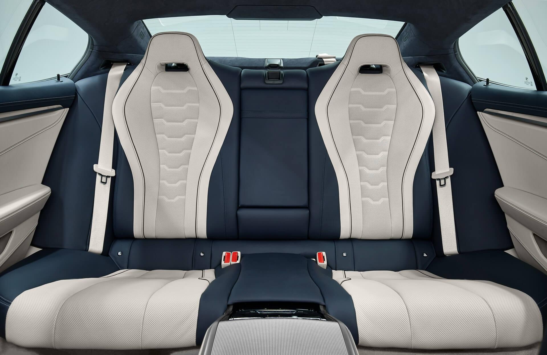 danh-gia-xe-bmw-840i-gran-coupe-2021-giaxehoi-vn-2