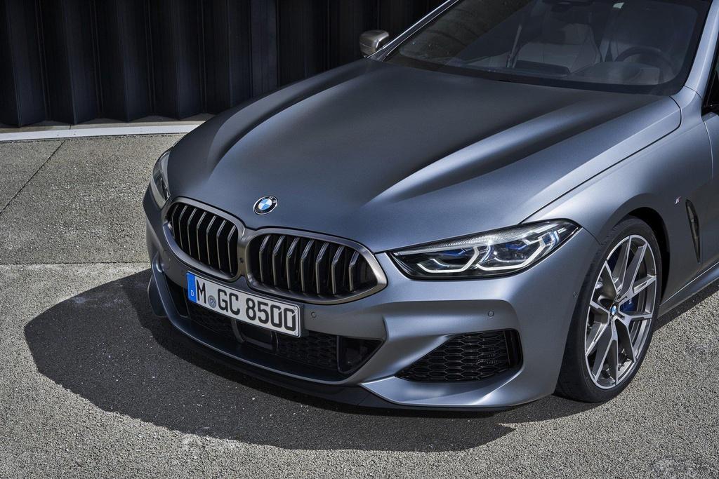 danh-gia-xe-bmw-840i-gran-coupe-2021-giaxehoi-vn-4