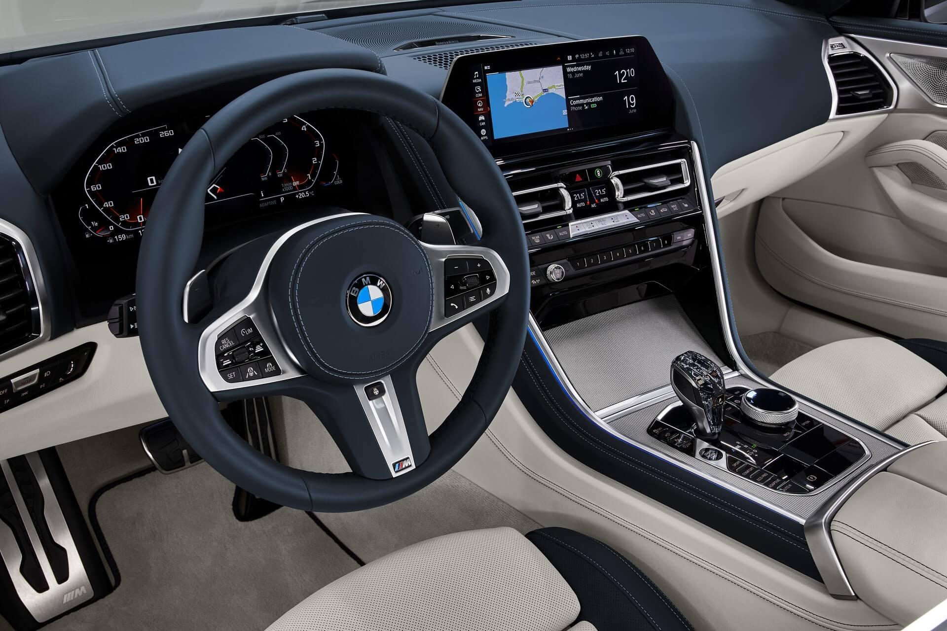 danh-gia-xe-bmw-840i-gran-coupe-2021-giaxehoi-vn-8