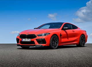 danh-gia-xe-bmw-m8-competition-coupe-2021-giaxehoi-vn-4