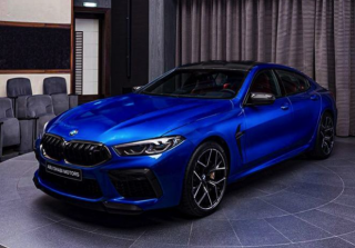 danh-gia-xe-bmw-m8-competition-coupe-2021-giaxehoi-vn-6
