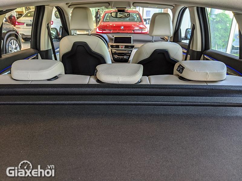 Cop-xe-BMW-X1-sDrive18i-xLine-LCi-2021-Giaxehoi-vn-1