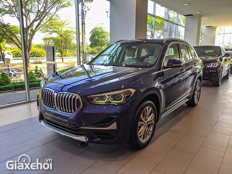 Danh-gia-xe-BMW-X1-sDrive18i-xLine-LCi-2021-Giaxehoi-vn-16