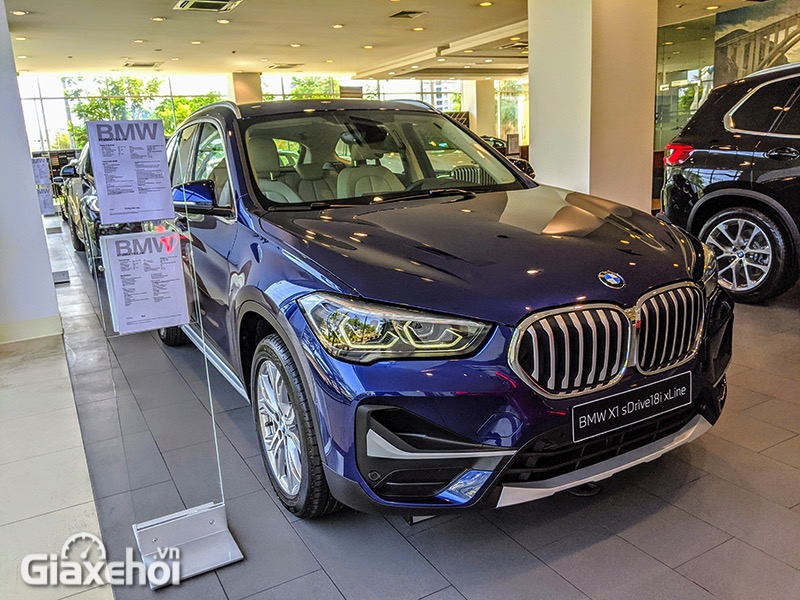 Dau-xe-BMW-X1-sDrive18i-xLine-LCi-2021-Giaxehoi-vn-3