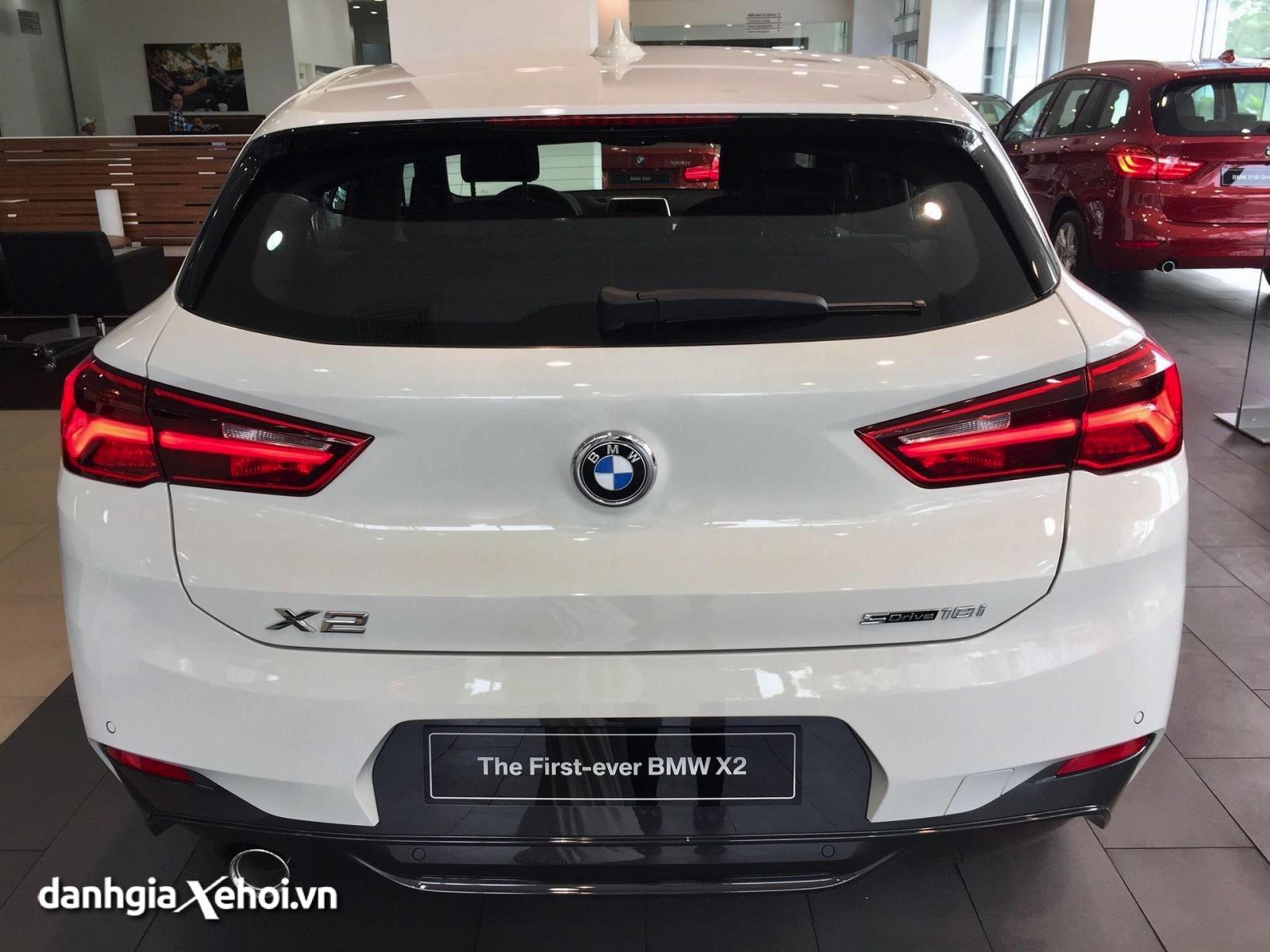 duoi-xe-bmw-x2-2021-danhgiaxehoi-vn-5