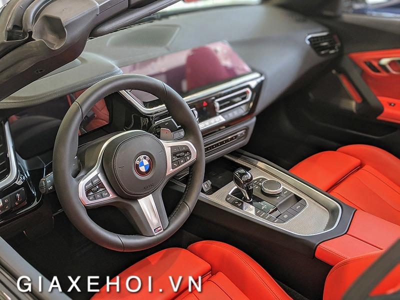 danh-gia-xe-BMW-Z4-sDrive30i-Msport-2021-Giaxehoi-vn-11