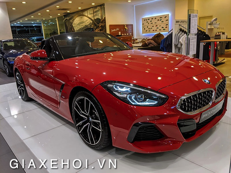 danh-gia-xe-BMW-Z4-sDrive30i-Msport-2021-Giaxehoi-vn-16