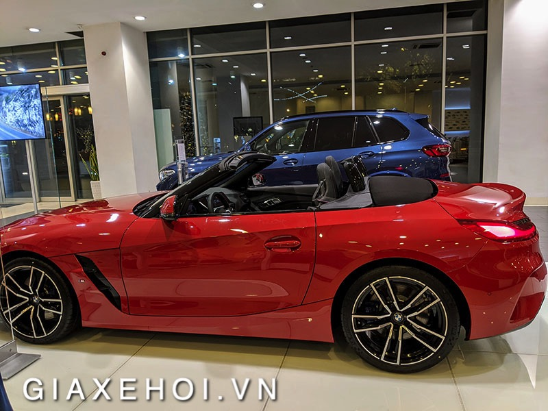 danh-gia-xe-BMW-Z4-sDrive30i-Msport-2021-Giaxehoi-vn-8