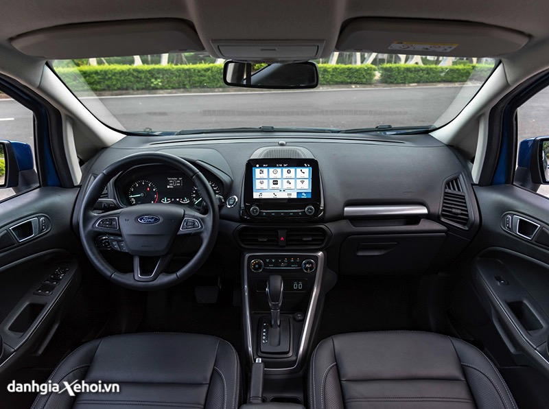 noi-that-xe-ford-ecosport-2021-danhgiaxehoi-vn-1