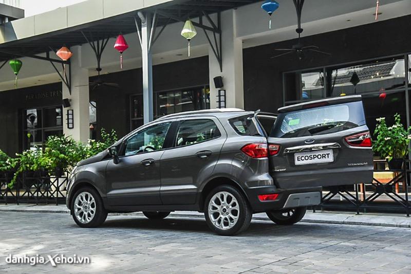 van-hanh-xe-ford-ecosport-2021-danhgiaxehoi-vn-1