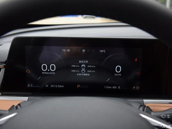 Đánh giá xe Ford Escort 2022, Đối thủ đáng gờm của Mazda 3 và Honda Civic