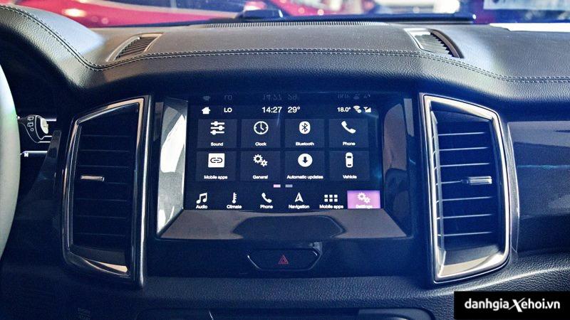 dau-dvd-xe-ford-everest-2021-danhgiaxehoi-vn