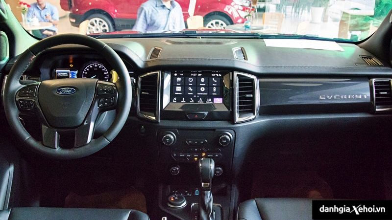 noi-that-xe-ford-everest-2021-danhgiaxehoi-vn