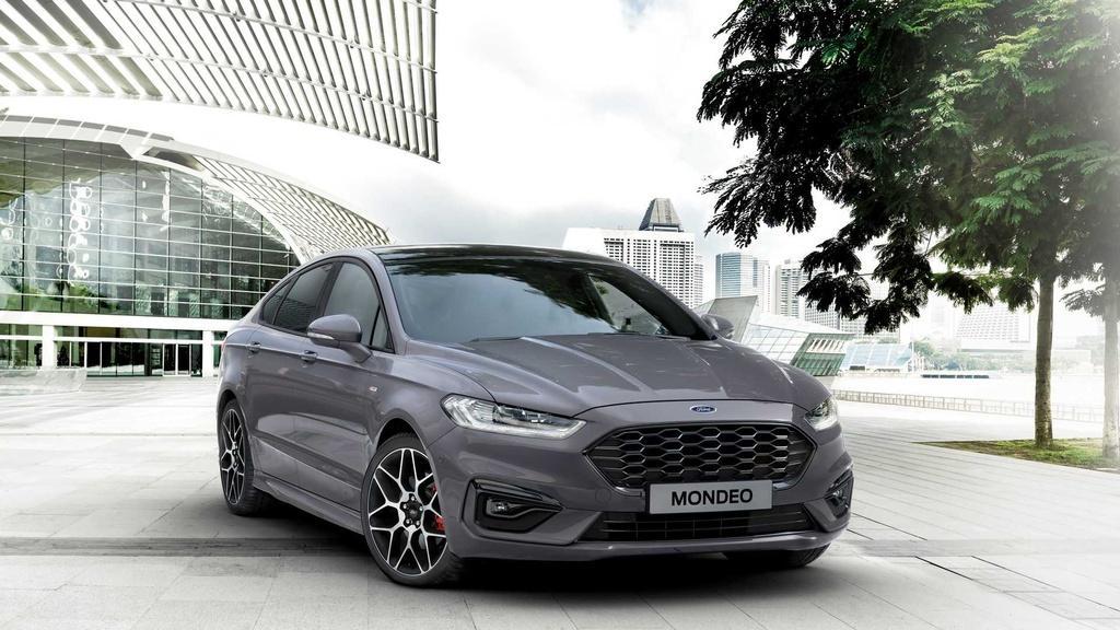 danh-gia-xe-ford-mondeo-2021-danhgiaxehoi-vn-7