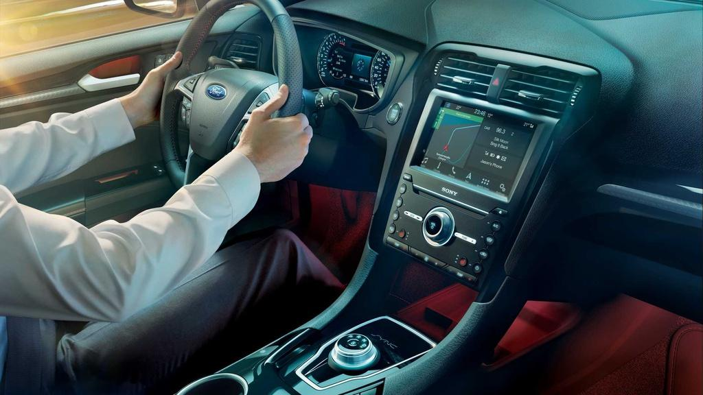 noi-that-xe-ford-mondeo-2021-danhgiaxehoi-vn-8