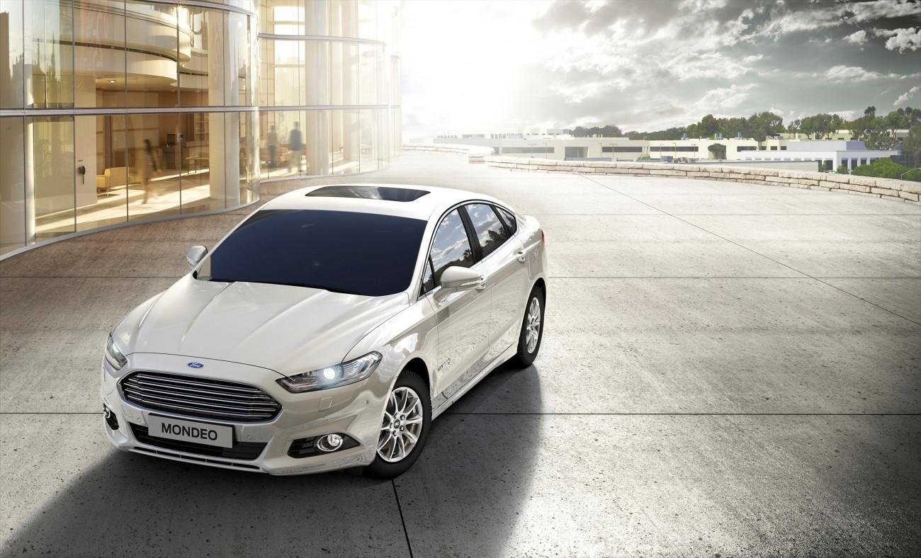 than-xe-ford-mondeo-2021-danhgiaxehoi-vn-6