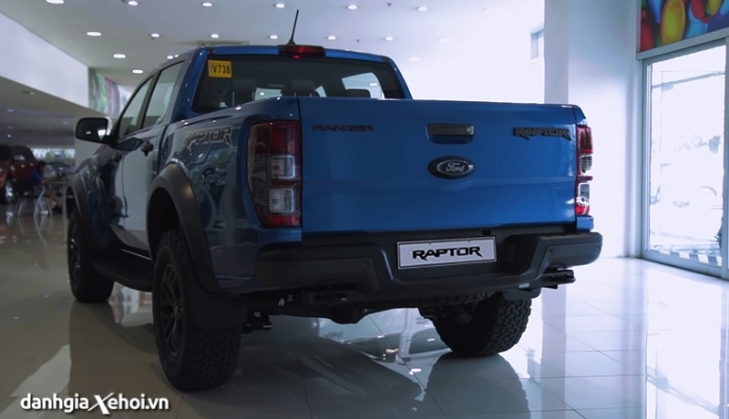 duoi-xe-ford-ranger-raptor-2021-danhgiaxehoi-vn
