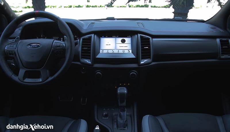 noi-that-xe-ford-ranger-raptor-2021-danhgiaxehoi-vn